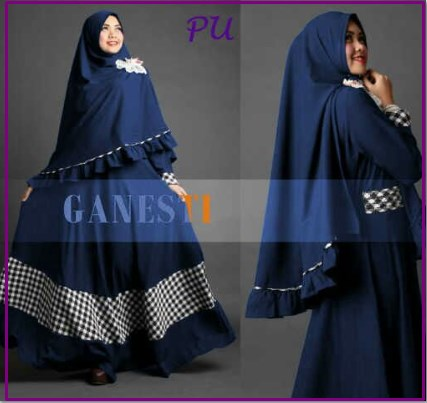 , Busana muslim online, Baju Busana Muslim , Baju Busana Muslim