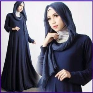 Gamis Online Aida Syar'i