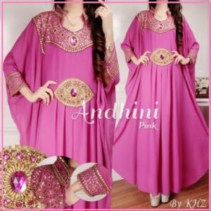 Busana Muslim trendy andini-1